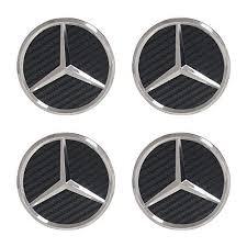 <b>4PCS Car Tire</b> Valve Air Caps+1PC Key Chain cargooghi 9PCS ...