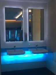 modern vanity lighting. modern vanity lighting