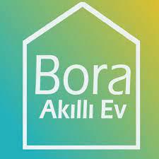 Bora Akıllı Ev - YouTube