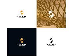 Design #3 by [El]manto! | Modern logo design for new residential ...