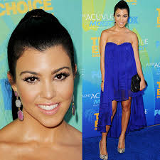 you royal blue dress makeup that goes with blue dress re re best dress you the following world premiere what color