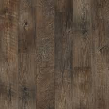 mannington adura max plank dockside flooring 8mm 6 x 48 boardwalk max033