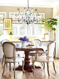 french dining room chairs french style dining chairs kindel french provincial dining room set