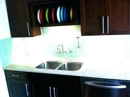 splatter shield kitchen wall protector splatter shield kitchen