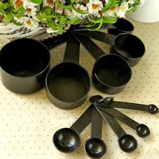Decorative Measuring Spoons And Cups Plastic Spoon Reviews Online Shopping Plastic Spoon Reviews On