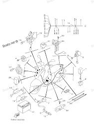 1971 rupp snowmobile wiring diagram electric trailer brake