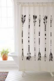 white shower curtain bathroom. Full Size Of Curtain:bathroom Curtains Elegant Shower With Valance Rods White Curtain Bathroom L