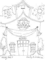 welcome back to school coloring pages free sunday welcome back to school coloring pages free sunday