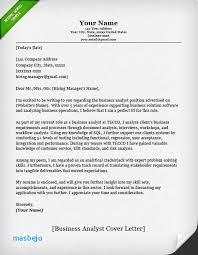 Resume Genius Login Enchanting Resume Genius Login Accounting Finance Cover Letter Sles Resume