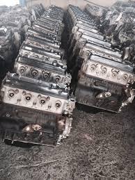 3Y and 4Y HEAD BLOCK SUMP ENGINE | Sandton | Gumtree Classifieds ...
