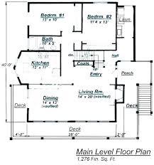 new model home plan home models plans new home models and plans glamorous new model house
