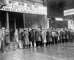 The deal is scheduled to be announced on monday morning when citigroup executives also will report organizations struggling to improve their rankings would be wise to understand what successful. Great Depression In The United States Wikipedia