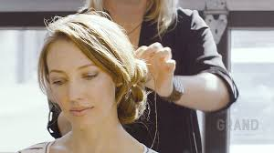 grand salon medspa 205 photos 133 reviews hair salons 3501 kalamath st northwest denver co phone number yelp