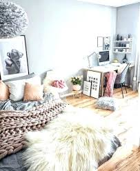 bedroom wall decor tumblr. Bedroom Decoration Ideas Best Decor Images On Room And Trendy Teen Interior Design Wall Tumblr