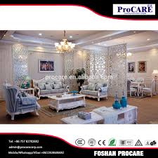 contemporary furniture manufacturers. Modern Luxury Otobi Furniture In Bangladesh Price, Price Suppliers And Manufacturers At Alibaba.com Contemporary
