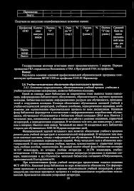 Департамент образования и науки Приморского края pdf Парикмахер Всего Получили на выпускных квалификационных экзаменах оценки