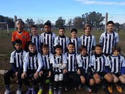 Prensa Real Pilar FC Twitterissä: