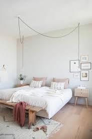 Bedroom Lamp Wanted – 44 Examples, Such As Bedrooms Are Beautifully ...