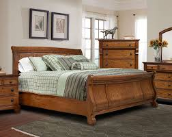 Limed Oak Bedroom Furniture Oak Bedroom Night Stands Roundhill Furniture Asger Antique Oak