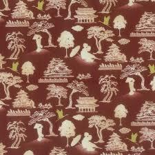 Legacy Studio Quilt Fabric-Scenic   JOANN & Legacy Studio Cotton Fabric-Scenic Adamdwight.com
