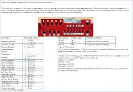 2007 ford focus wiring diagram rear lights inspiring best image 2007 ford focus engine wiring diagram stereo google search 2007 ford focus headlight wiring diagram