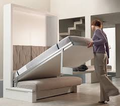 space furniture design. modren space beautiful small space furniture design for home ideas with  on n