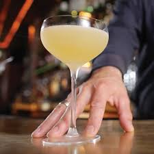 the clic daiquiri is a super simple rum l that s well balanced and refreshing the bination of sweet sour and spirit is refreshingly tangy and