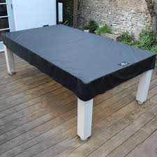 outdoor table covers. Outdoor Table Covers Regarding Premium Luxury Pool Tables Prepare 10
