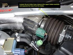 2002 2003 nissan maxima spark plugs coils replacement nissanhelp com 02 Nissan Altima Engine Wiring Harness nissan maxima spark plugs replacement procedure 2002 nissan altima engine wiring harness