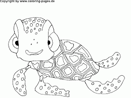 Thanks to visual stimulation, color mandalas encourages kids to create, imagine and find harmony in their emotional disorder. Free Printable Mandala Coloring Pages For Kids Coloring Home