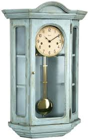 hermle westminster chime wall clock distressed finish curio wall clock franz hermle westminster chime wall clock hermle westminster chime wall clock