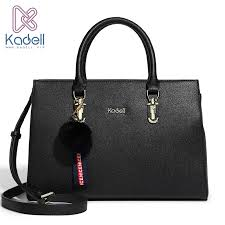 <b>Women's</b> Handbags & Wallets | Walmart Canada