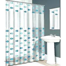 plastic how to moldy wash shower curtain liner laurawelsh co