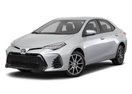 2017 Toyota Corolla dealer serving Riverside   Moss Bros. Toyota