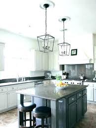 kitchen lighting over island over island lighting kitchen lighting over island lantern pendant light over island