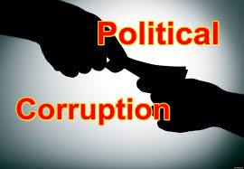 political corruption in anti bribery and corruption  political corruption in anti bribery and corruption