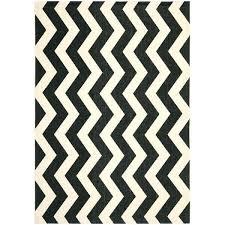 safavieh outdoor rug outdoor rugs courtyard black beige indoor outdoor rug outdoor rug pad safavieh outdoor rug