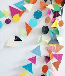 wall decoration ideas with paper easy wall decoration ideas regarding construction paper wall art wall decor