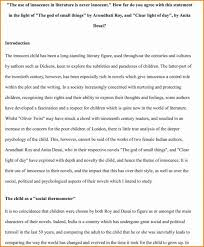 example of creative writing problem solution essay   example of creative writing problem solution essay samples high school essays examples picture 13 for