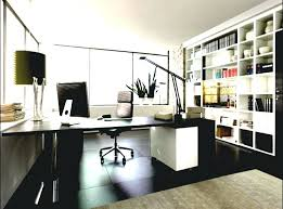 small office room ideas. Office Room Ideas Luxury Of Lovely Modern House With Cool . Small O