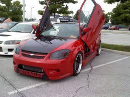 My Chevy Cobalt SS | Chevy Truck Forum | GM Truck Club