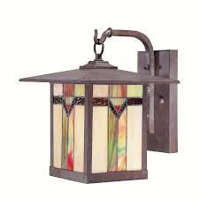 coastal decor lighting. Interesting Coastal Beach Style Lamps Decor Lighting House Sconces Coastal Themed  Nautical Lamp Post Lights Bathroom In E