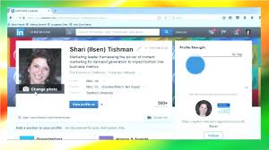 How To Find Jobs In Linkedin Part 1 Tutorial With Tips And
