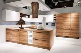 Modern Kitchen Cabinets In NYC Kitchens Pinterest Modern Best Modern Kitchen Cabinets Nyc