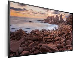 samsung tv 70 inch. samsung-70ku7000-led-tv-k-series-ultra-hd- samsung tv 70 inch j