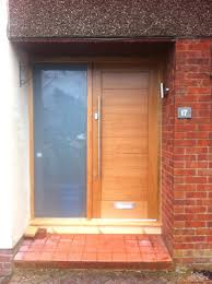 Exterior Doors Fitting Repair Installation Brisbane Call 0447 474 760Solid Timber Entry Doors Brisbane