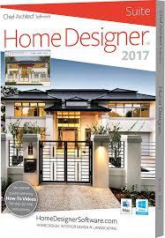chief architect home designer pro crack aloin info aloin info