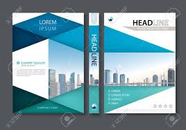 Free Book Template For Word Book Cover Templates Template Freeoad Doc Illustrator