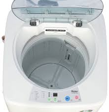 Which Is The Best Top Loading Washing Machine Best Machine Reviews Washing Machine Reviews India