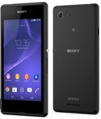 sony ericsson phones with prices and features. sony xperia e3 dual price in india ericsson phones with prices and features